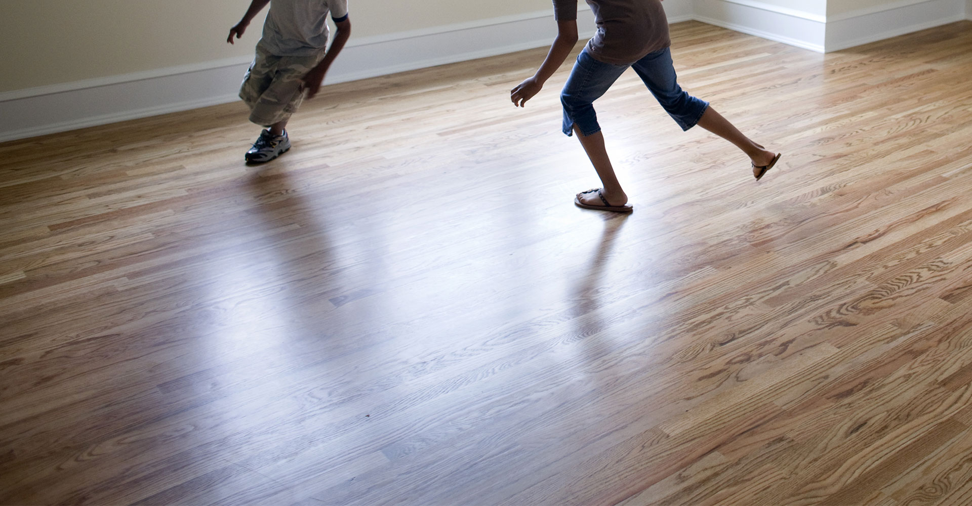 Red Deer Flooring