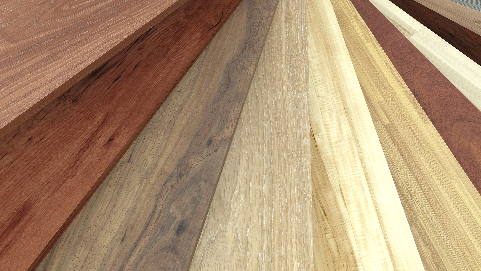 Totally Floored Renovations Lacombe Flooring Installation Systems