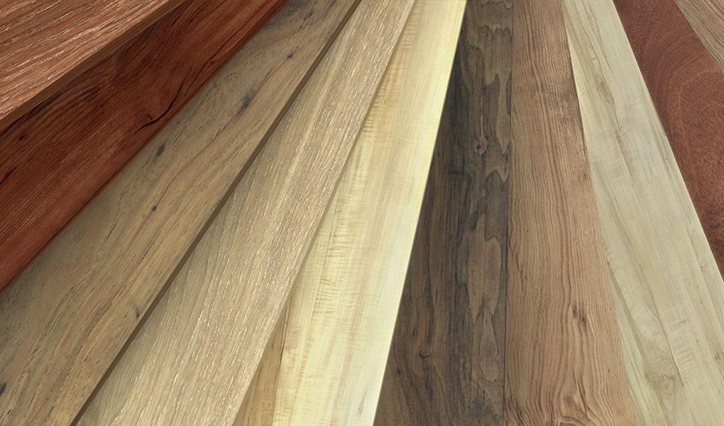 Red Deer Laminate Flooring Installation